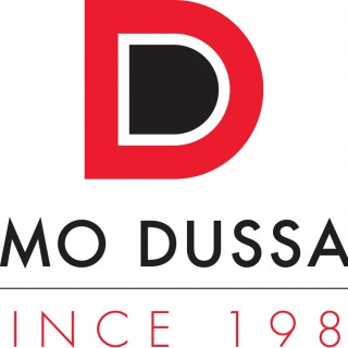Immo Dussart Waterloo