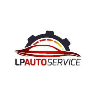 LP Auto Service
