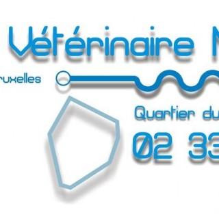 Cabinet vétérinaire Maritime
