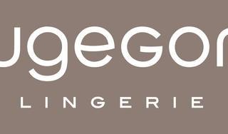 RougeGorge
