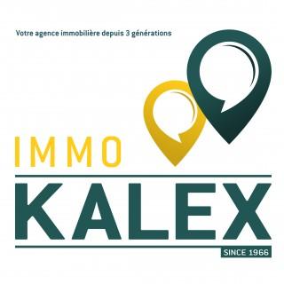 IMMO KALEX