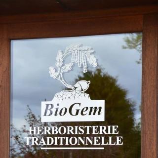 Herboristerie BIOGEM