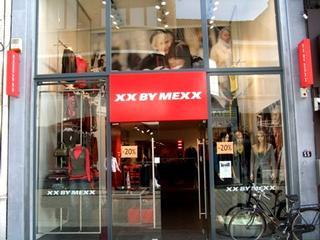 XX by Mexx Store