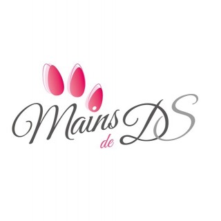 institut mains de DS