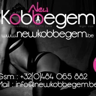 Le Kobbegem