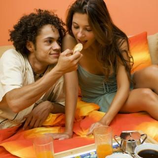 Cocooning Breakfast - Livraison de petits-déjeuners