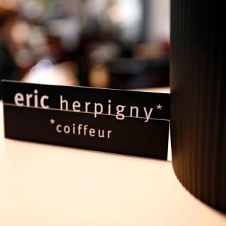 Eric Herpigny