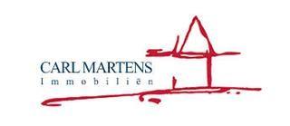 Immobiliën Carl Martens