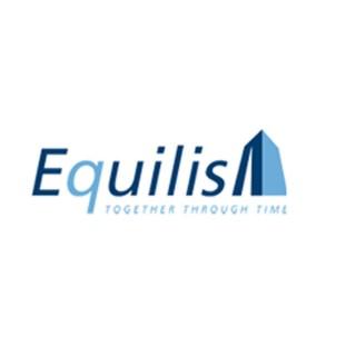 Equilis
