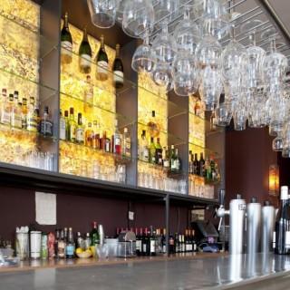 Bar du Gaspi
