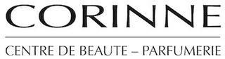 Parfumerie CORINNE - Centre de beauté
