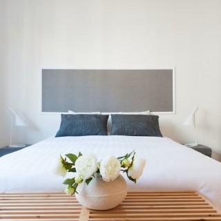 Smartflats Chatelain Penthouse