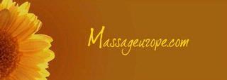 Massage Europe