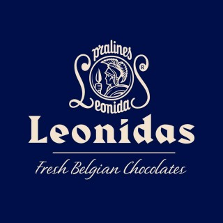 Leonidas carrefour Basilix