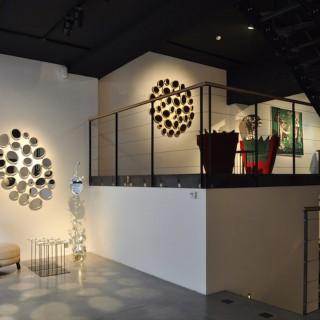 Mazel Galerie