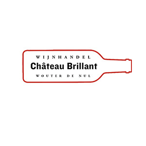 Château Brillant