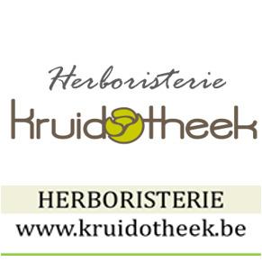 Herboristerie Kruidotheek