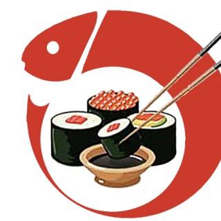 Sushi Fuji