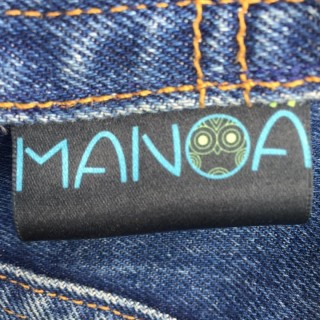 Manoä
