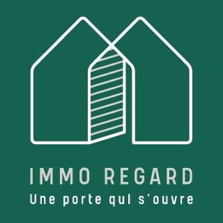 Immo Regard