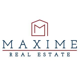 Maxime Real Estate