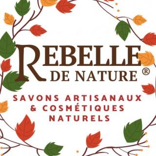 Rebelle de Nature