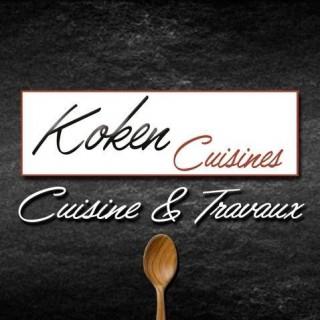 Koken Cuisines