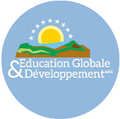 Education Globale et Développement asbl
