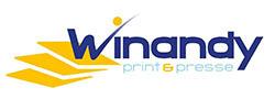Winandy Print & Presse