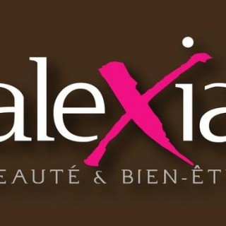 Alexia Beauté & Bien-être