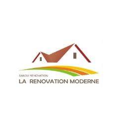 La Rénovation Moderne