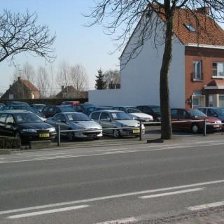 Renault - Decleir Autobedrijf