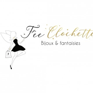 Fée Clochette