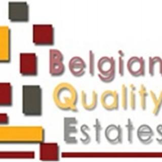 BQE Newsletter