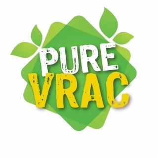 Pure Vrac