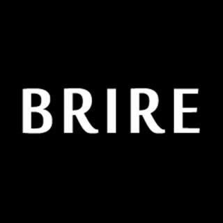 Brire
