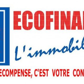 Ecofinance L'Immobiliere