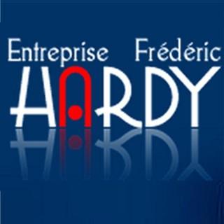 Entreprise Frédéric Hardy