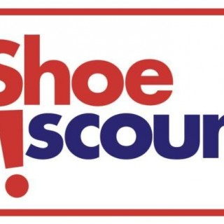 Shoe Discount City