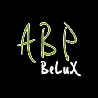 ABP Belux
