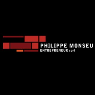 Philippe Monseu