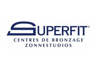 Superfit Uccle - Fort Jaco