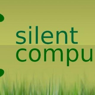 Silent Computers