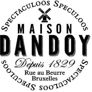 Dandoy - St Job