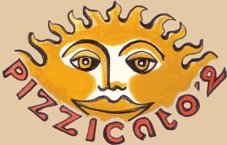 Pizzicato 2