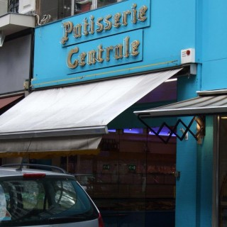 Patisserie Centrale
