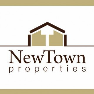 NewTown Properties