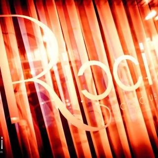 Ricci Club