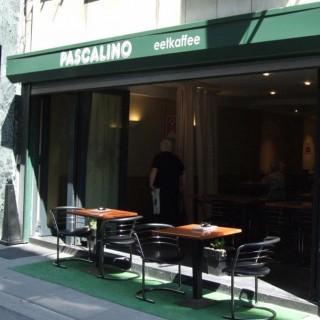 Pascalino