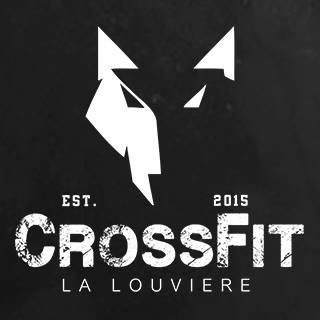 CrossFit La Louviere